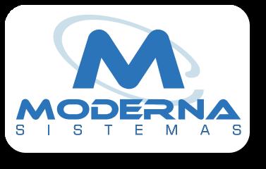 Moderna Sistemas